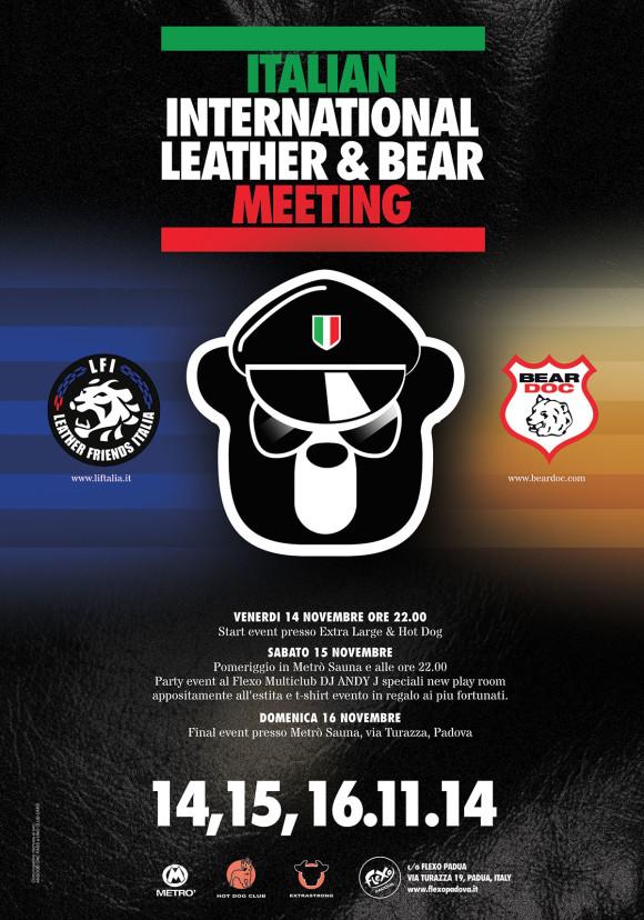 leather-meeting-BIG