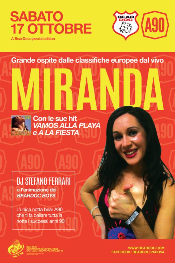 miranda90