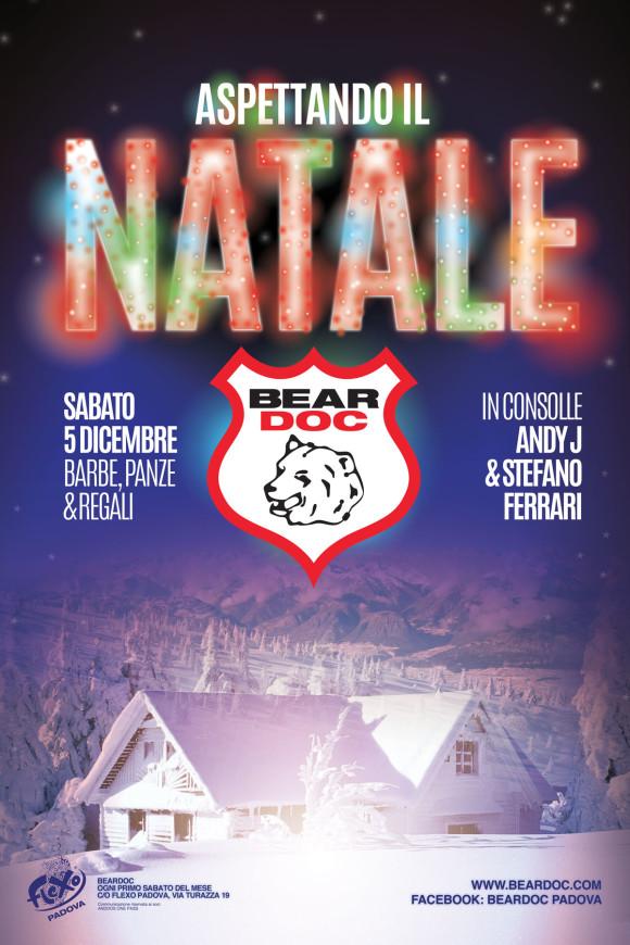 natalebeardoc015